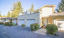 306-1585 Field Road, Sechelt, BC, V0N 3A1