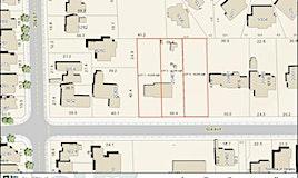 20465 92a Avenue, Langley, BC, V1M 1B7