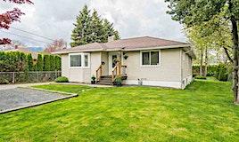 46269 Strathcona Road, Chilliwack, BC, V2P 3T1
