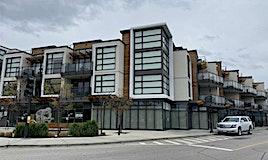 203-1150 Oxford Street, Surrey, BC, V4B 0B3