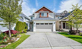 7876 211b Street, Langley, BC, V2Y 0H5