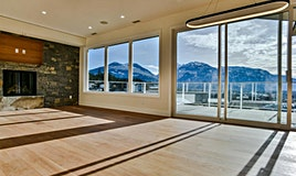 41325 Horizon Drive, Squamish, BC, V9B 0A8