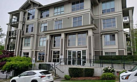 202-240 Francis Way, New Westminster, BC, V3L 0E5