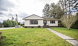46198 Princess Avenue, Chilliwack, BC, V2P 2A7