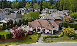 3003 Nechako Crescent, Port Coquitlam, BC, V3B 7T6