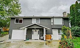 13015 61a Avenue, Surrey, BC, V3X 2G7