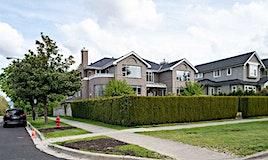 591 W 29th Avenue, Vancouver, BC, V5Z 2H8