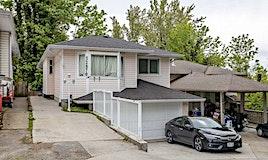 32870 1st Avenue, Mission, BC, V2V 1E7