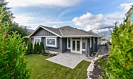 2974 Strangway Place, Squamish, BC, V8B 0P8