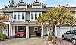 11-9036 208 Street, Langley, BC, V1M 3K4