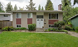 1965 Mary Hill Road, Port Coquitlam, BC, V3C 2Z5
