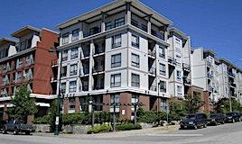 430-13733 107a Avenue, Surrey, BC, V3T 0B7