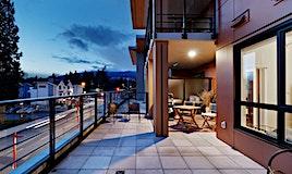 214-3220 Connaught Crescent, North Vancouver, BC, V7R 0A5