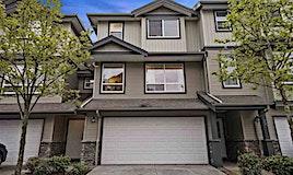 23-3127 Skeena Street, Port Coquitlam, BC, V3B 8G5