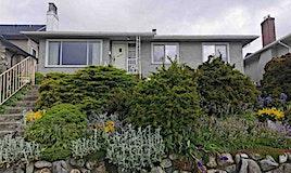 5627 Ewart Street, Burnaby, BC, V5J 2W8