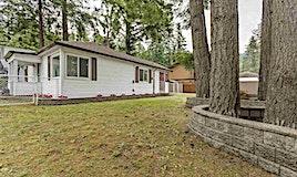 361 Pine Street, Cultus Lake, BC, V2R 4Y9