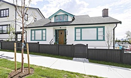800 Gauthier Avenue, Coquitlam, BC, V3K 1R9
