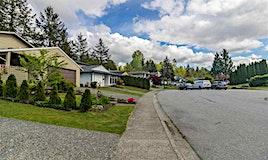 3185 Sechelt Drive, Coquitlam, BC, V3B 5X8