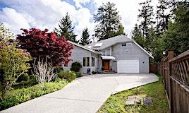 6158 S Gale Avenue, Sechelt, BC, V0N 3A5