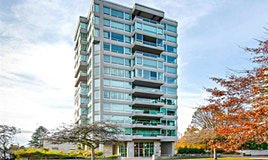 9-5885 Yew Street, Vancouver, BC, V6M 3Y5