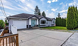 32938 5th Avenue, Mission, BC, V2V 1V2