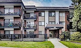 101-123 E 19th Street, North Vancouver, BC, V7L 2Y9