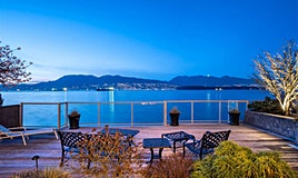 3151 Point Grey Road, Vancouver, BC, V6K 1B3