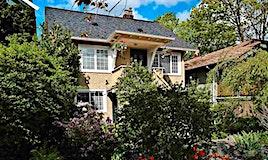 4019 Dunbar Street, Vancouver, BC, V6S 2E5