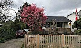 46298 Gore Avenue, Chilliwack, BC, V2P 2A1
