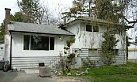 4551 Odlin Place, Richmond, BC, V6X 2G6
