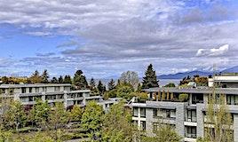 505-5958 Iona Drive, Vancouver, BC, V6T 2L2