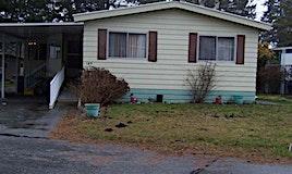 149-3665 244 Street, Langley, BC, V2Z 1N1
