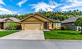 12-46000 Thomas Road, Chilliwack, BC, V2R 5W6