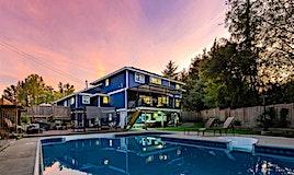 7478 150a Street, Surrey, BC, V4A 4T1