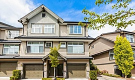 74-13819 232 Street, Maple Ridge, BC, V4R 0C7