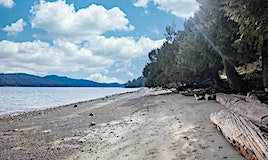 LOT 5 Point Road, Gibsons, BC, V0N 1V1