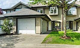 57-11737 236 Street, Maple Ridge, BC, V4R 2E5