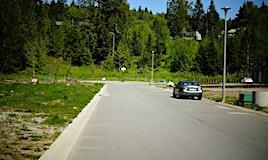 8231 Conley Terrace, Mission, BC, V4S 0C5