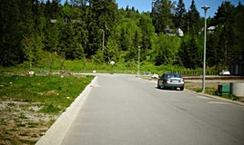 8288 Conley Terrace, Mission, BC, V4S 0C5