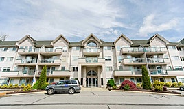 313-33738 King Road, Abbotsford, BC, V2S 8J5