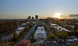 1405-7088 Salisbury Avenue, Burnaby, BC, V5E 0A4