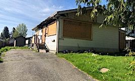 31576 Oakridge Crescent, Abbotsford, BC, V2T 6A6