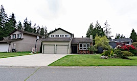 6027 Inglewood Place, Delta, BC, V4E 2Y6