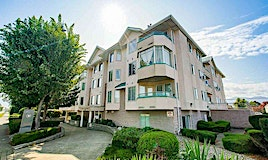 105-46000 First Avenue, Chilliwack, BC, V2P 1W1