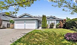 18689 57 Avenue, Surrey, BC, V3S 7N3