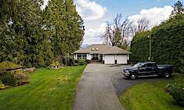 5012 Mt Lehman Road, Abbotsford, BC, V4X 2L4