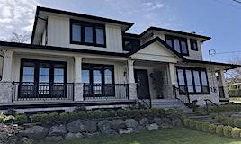 4368 Burke Street, Burnaby, BC, V5H 1B8