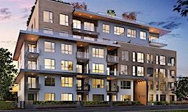 107-5389 Cambie Street, Vancouver, BC, V5Z 2Z9