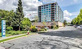 201-12148 224 Street, Maple Ridge, BC, V2X 3N8
