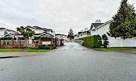 31-9168 Fleetwood Way, Surrey, BC, V3R 0P1